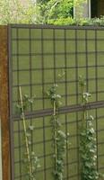 cloture anti bruit noistop location mur anti bruit et cran phonique. Black Bedroom Furniture Sets. Home Design Ideas